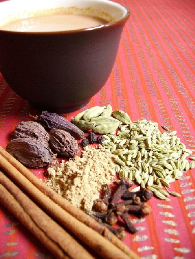 chai tea or masala chai as it is often called in hindi is a timeless ...