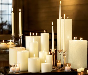 Getting a candle to burn perfectly is not actually that hard.  Getting familiar with how to burn different styles of candle will make experiences more safe, economical, and pleasurable.  Burners will...