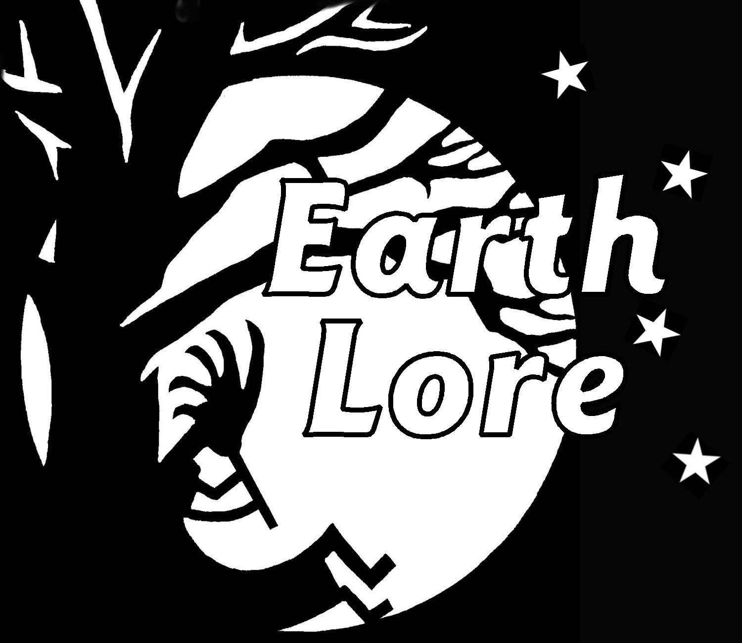 About Us - Earth Lore